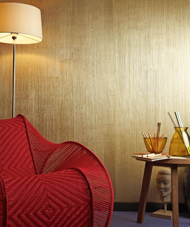 L'idropittura adatta per interni ed esterni, priva di solventi. Pitture Per Interni Decorative Bricoportale