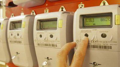 El 74% de la población no sabe como se calcula la tarifa de la luz y el gas