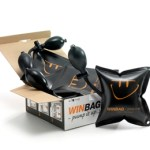 winbag box with winbags_preview