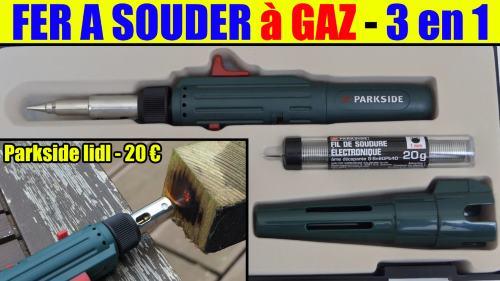 fer-a-souder-a-gaz-lidl-parkside-pt360-accessoires-test-avis-notice-caracteristiques-prix