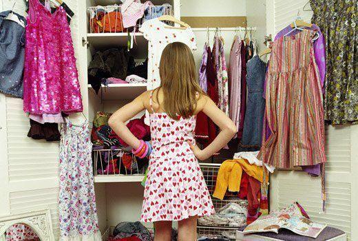 organizar-tu-casa-armarios