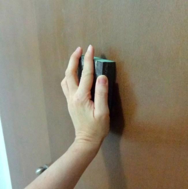 lacado-puertas-paso2