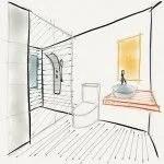 claves para ahorrar en la reforma del baño
