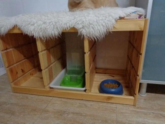 trofast-pet-bed-3