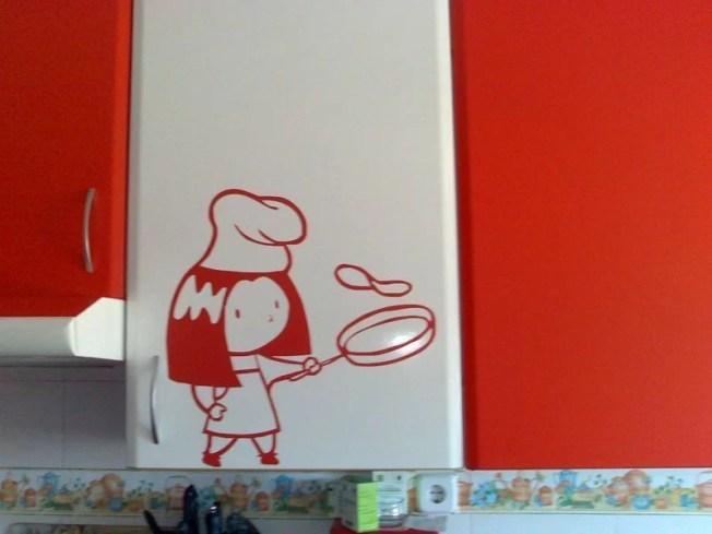 mueble-de-cocina-forrado-con-vinilo