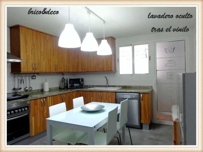renovacion_cocina1