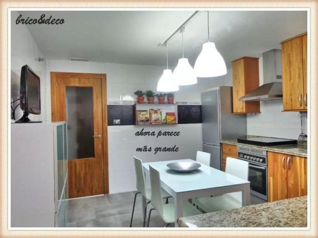 renovacion_cocina3