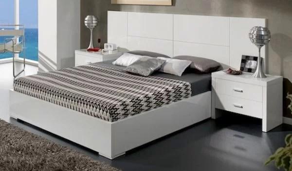 cama-canape