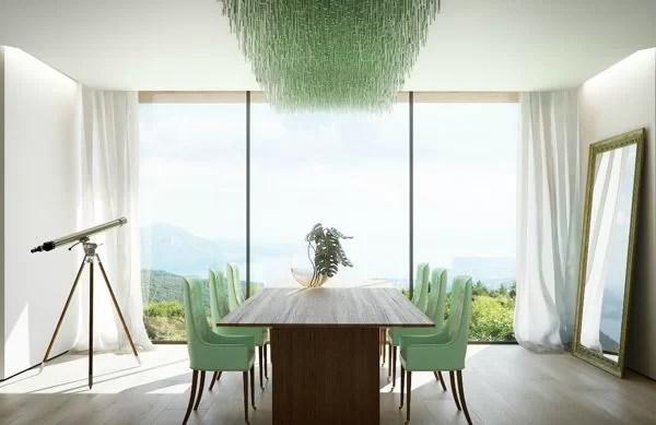 mint-interior-design