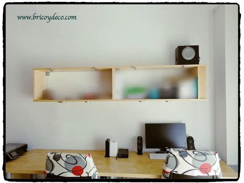 mueble-sin-puertas
