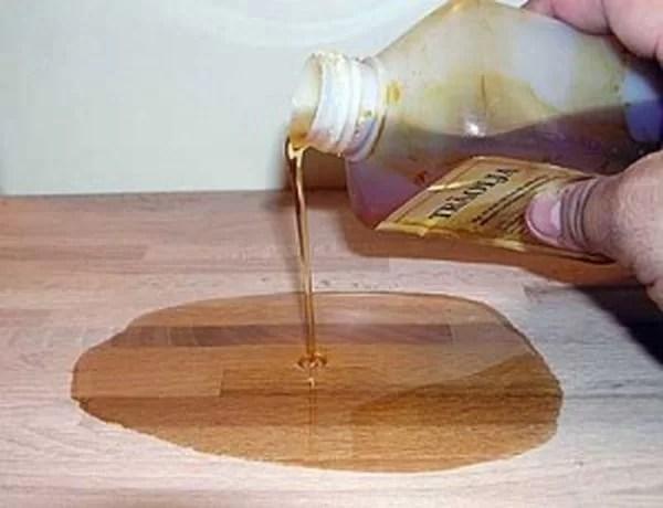 pinturas-aceite
