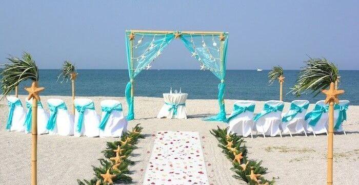 boda-marinera