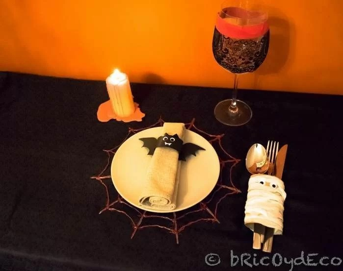 decoracion-mesa-halloween-portada