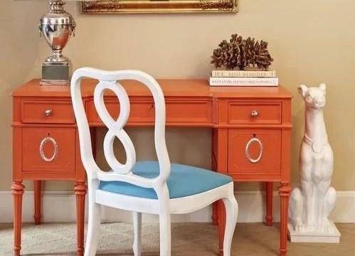 combinacion-de-colores-naranja-turquesa