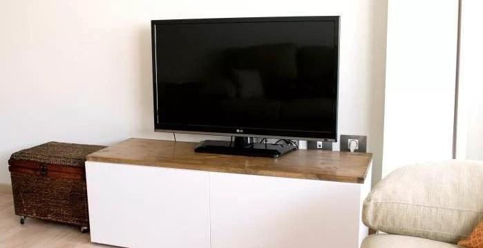 personalizar-muebles-madera-encerada
