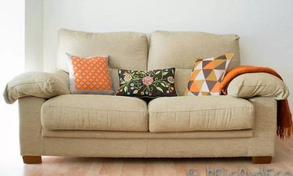 sofa-cojines-vinilo-textil