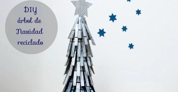 diy-arbol-navidad-reciclado
