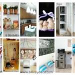 proyectos-diy-2014