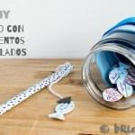 pecera-diy-juego-con-elementos-reciclados