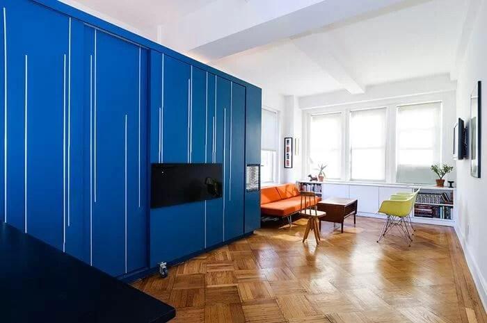 apartamento-plegable-apartamento-origami