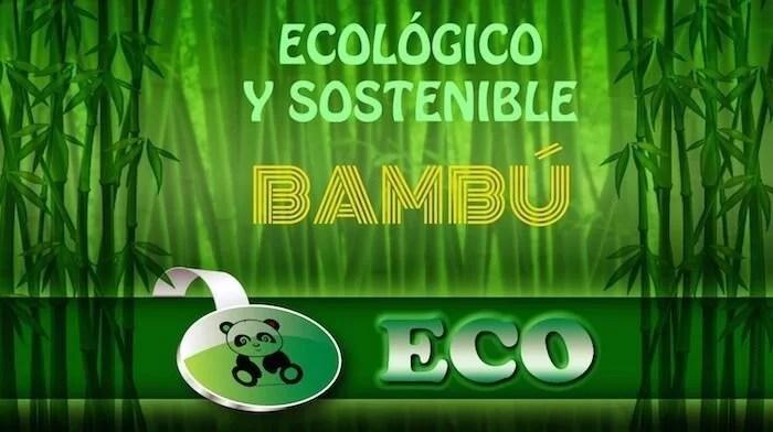 bambu-como-recurso-ecologico