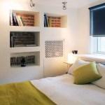decorar-una-habitacion-estrecha-y-alargada