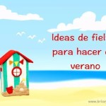 ideas-de-fieltro-para-hacer-en-verano