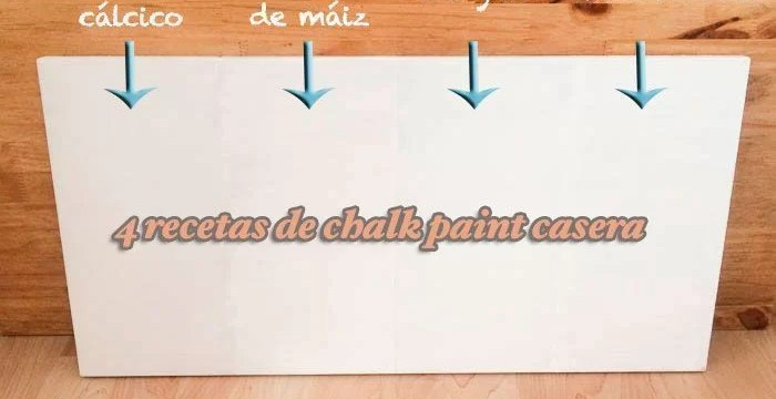 chalk-paint-casera-recetas