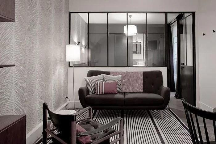 reforma-de-un-apartamento-de-25-m