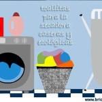 toallitas-para-la-secadora-caseras