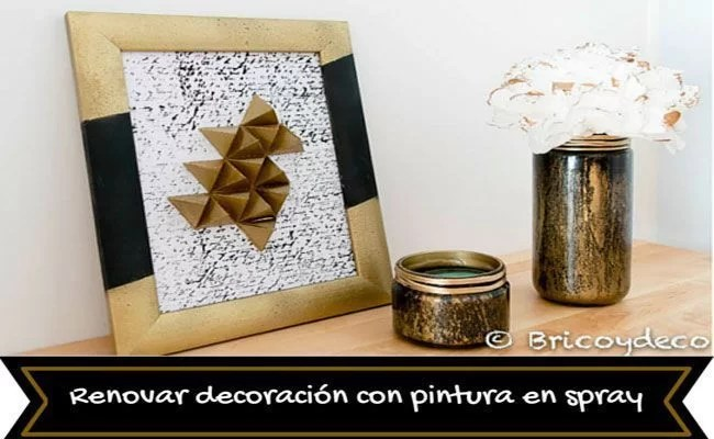 renovar-la-decoracion-con-pintura-spray