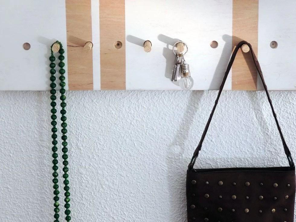 tutoriales fáciles para una decoración práctica