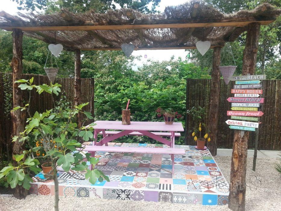 decorar-baldosas-hidraulicas-terraza3