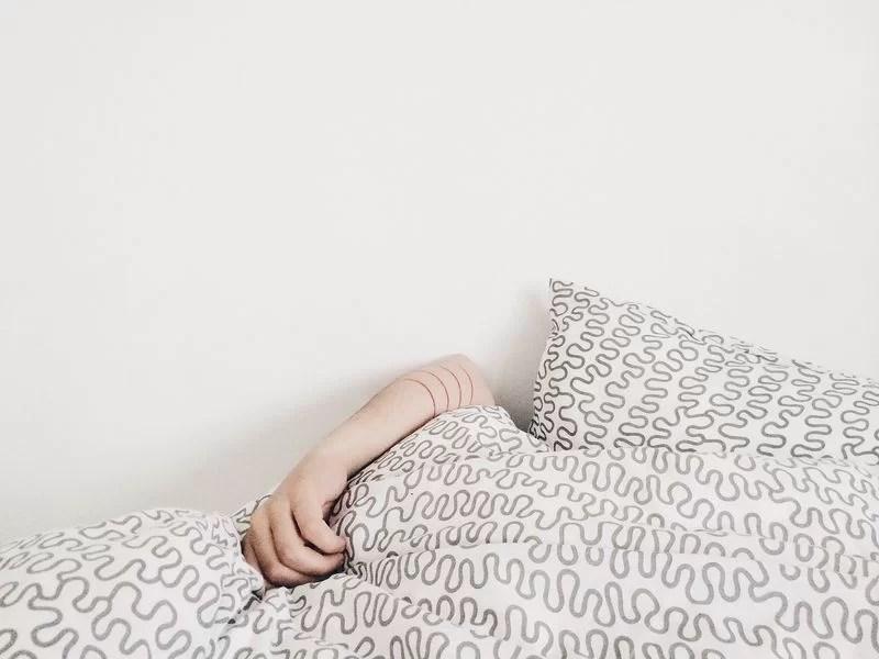evitar-accidentes-caseros-cama