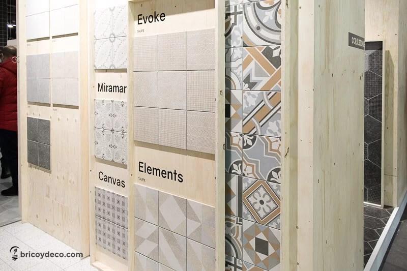 azulejos imitación baldosas hidráulicas
