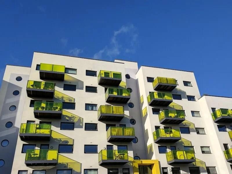 factores que influyen a la hora de tasar la vivienda