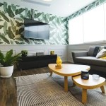 ventajas e inconvenientes de los muebles televisión vs instalación mural