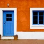 persianas alicantinas para ventanas y puertas