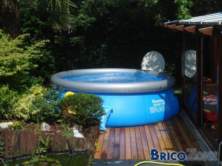 chauffe piscine solaires utile page 2