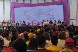 congreso-juventud-estudiantes02