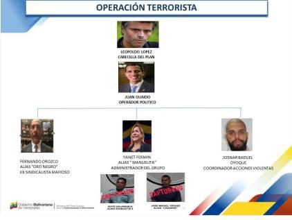 operacion-antiterrorista14122019-01