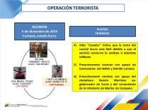 operacion-antiterrorista14122019-05