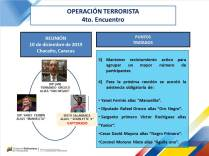 operacion-antiterrorista14122019-08