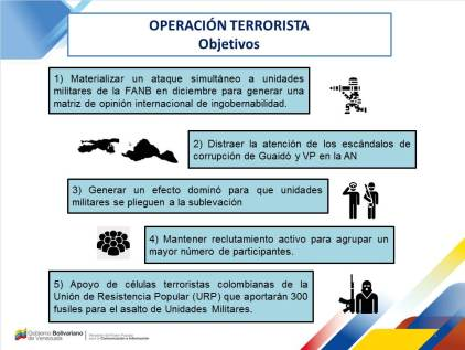 operacion-antiterrorista14122019-09