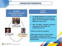 operacion-antiterrorista14122019-14