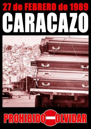 caracazo-noolvidar04