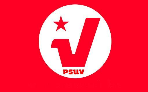 ¡La Revolución Bolivariana asegura la plena garantía de los Derechos Humanos de nuestro Pueblo!