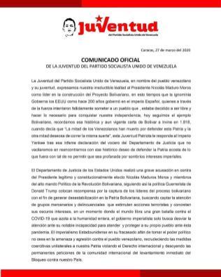 comunicado-jpsuv-27302020-01