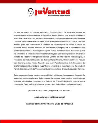 comunicado-jpsuv-27302020-02