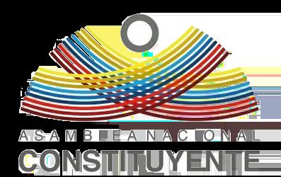 La Asamblea Nacional Constituyente se solidariza con Cuba ante un nuevo ataque de EE.UU